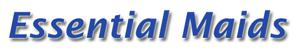 Essential Maids Pte Ltd