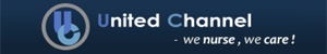 United Channel Employment Agency Pte Ltd